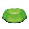 Trixie gumis műanyag.tál 0,25 l/15 cm