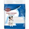 Trixie Helyhez szoktató kendő 7db/csomag 40×60cm