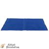 Trixie Hűtő matrac 100x70cm kék
