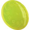 Trixie Játék Dog Disc Hőre Lágyuló 18cm