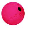 Trixie Játék gumi labyrintus snack labda 11cm