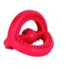 Trixie Játék tömör gumi keret 14cm