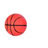 Trixie Játék tömör gumi labda úszó 6cm