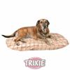 Trixie Jerry párna 50x35 cm (TRX36441)