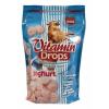 Trixie joghurtos dropsz 75g 31641
