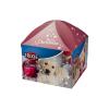 Trixie karácsonyi csomag kutyáknak 9265