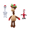 Trixie karácsonyi játék - 40cm