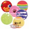 Trixie Labdakészlet cicáknak 6 db (TRX4523)