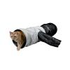 Trixie macskaalagút 115cm
