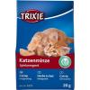 Trixie macskagyökér Por 20gr