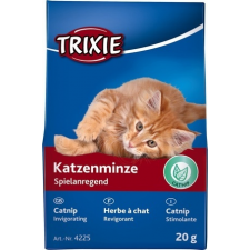Trixie macskagyökér Por 20gr vitamin, táplálékkiegészítő macskáknak