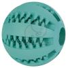 Trixie mentás, fogtisztítós labda Ø 5 cm (TRX3259)