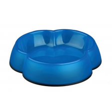 Trixie Műanyag Tál 0,25L/14cm kutyatál