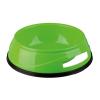 Trixie Műanyag tál gumi peremes 0,75 L trx24952