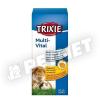 Trixie Multi Vital Multivitamin cseppek 50ml