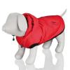 Trixie Palermo piros kutyaruha M 50cm