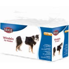 Trixie pelenka kan kutyáknak (60-80 cm; L-XL) kutyafelszerelés