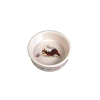 Trixie porcelán tál 0,2L/11cm