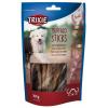 Trixie Premio Buffalo sticks 100g trx31402