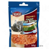 Trixie Premio Chicken Filet Bites - csirkefilé-falatok - 50 g