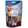 Trixie Premio Duckies 100g trx31538