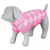 Trixie Princess S/36 trx67425 pullover