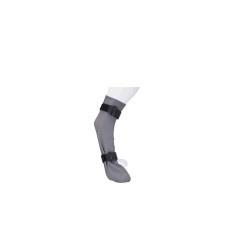 Trixie Protective Silicone Sock kutyalábvédő S