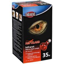 Trixie Reptiland infravörös melegítő lámpa (ø 63 × 100 mm, 35 W) világítás