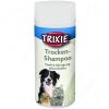 Trixie száraz sampon - 2 x 200 g