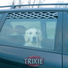 Trixie Szellőzőrács autóba, 30-110 cm (TRX13101)