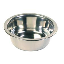 Trixie Tál fém itatos 0.2l/10cm kutyatál