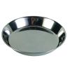 Trixie Tál fém macskának 0.2l/13cm