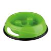 Trixie Tál műanyag falásgátlóval 0.9l trx25032