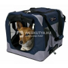 Trixie Tcamp mobil kennel XS-S (TRX39711)
