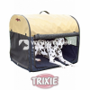 Trixie Tcamp mobil sátor S (TRX39703)