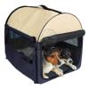 Trixie Tcamp mobil sátor XS (TRX39701)