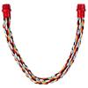 Trixie Ülőrúd kötélből 75cm trx5162