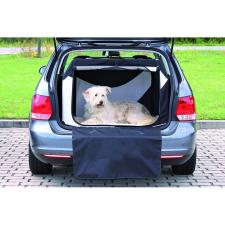 Trixie Utazó Box Vario L 99X67X71cm szállítóbox, fekhely kutyáknak