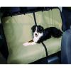 Trixie Védőhúzat Autóba Bézs 1,4M/12M