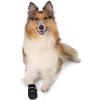 Trixie; Walker Kutyacipő Walker Care Comfort M 2db/Csomag