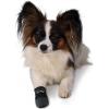 Trixie; Walker Kutyacipő Walker Care M 2db/Csomag