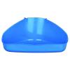 Trixie Wc Sarok Műanyag Hörcsög 16×7×12cm