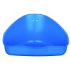 Trixie Wc Sarok Műanyag Tengerimalac Nyúl 36×21×30cm