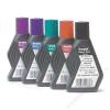 TRODAT Bélyegzőfesték, 28 ml, TRODAT, fekete (IT7011F)