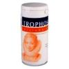 Trophosan Visiobalance speciális tápszer kapszula
