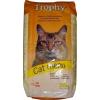Trophy Cat Menu Mix 20kg 29/10