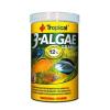 Tropical 3-Algae Granulat - algás táplálék