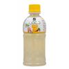 Tropical Nata de Coco Üdítőital Mangó 320 ml