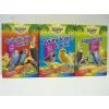 ,TRÓPUS, TRÓPUS gyümölcsös koktél 200 g papagájoknak (sárga dobozos)