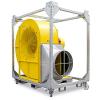 Trotec Nagynyomású radiálventilátor - 54.000 m3/h -  Trotec TFV 1200